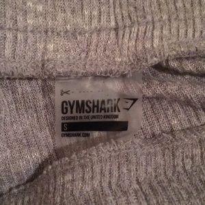 Gymshark lounge pants